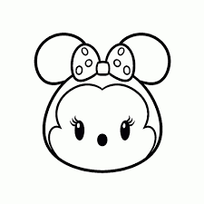 Niewu Disney Figuren Kleurplaat Kleurplaat 2019