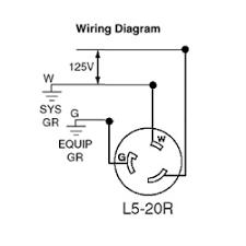 nema l6 20r wiring diagram on nema images free download wiring L6 20 Wiring Diagram 2313 4t l5 20 wiring diagram l5 schematic engine wiring diagram on nema l6 20r wiring nema l6 20 wiring diagram