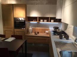 Veneta cucine dialogo oyster: novara cucine soggiorno camera da