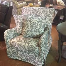 Unique Furniture Stores In Montgomery Al