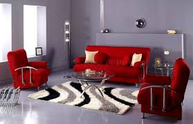 bedroomastounding wooden living room red couch sofa images leather set loveseat and chair coaster astounding red leather couch furniture