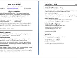 isabellelancrayus unusual sample resume examples ziptogreencom isabellelancrayus engaging full resume resume guide careeronestop breathtaking full resume and wonderful computer science student