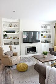 Small Picture 108 best Living Rooms Family Room images on Pinterest Living