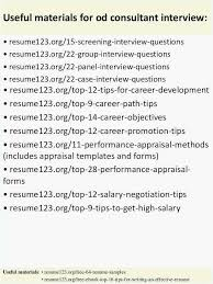 Experienced Software Engineer Resume Unique 33 Free Best Software