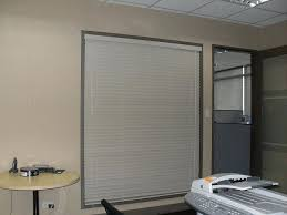 how do you clean faux wood blinds procedures in cleaning faux wood blinds cleaning faux wood