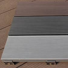 best price composite decking. Plain Composite Outdoor Cheap Composite Decking Material  Buy MaterialCheap  MaterialOutdoor Product On  And Best Price C