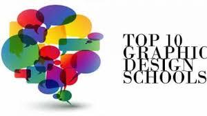 Best Graphic Design Universities In Usa Top 10 Best Graphic Design Schools In The World Web