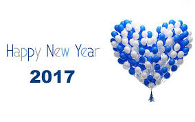 Happy New Year Message Sample Adorable Happy New Year 2017 Quotes