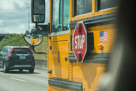 A To Trooper Ask School Back Insideout Driving – wvTRqq