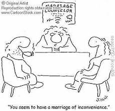 do arranged marriages in really work do people avoid do arranged marriages in really work do people avoid divorce simply because it s taboo why is the divorce rate so much lower quora