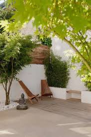 Small Picture Bamboo Garden Design Ideas for Good Feng Shui at Home Balayph
