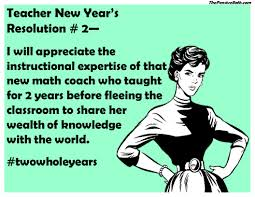 teacher memes the pensive sloth teacher new year s resolutions from the pensive sloth 2017 slide2