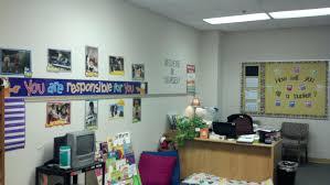 cork board ideas for office. Office Design Bulletin Board Ideas Work Brag Cork For