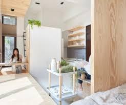 Small Picture Small Home Interior Design Ideas Kchsus kchsus