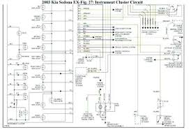 2003 kia sedona wiring diagram harness most exciting stereo j in need of radio wiring diagram for 5 9 2003 kia