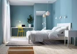 style best paint for bedroom interior blue a pleasant color cheerful awesome 2 furniture door ceiling