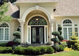 home front doorDownload Front Door Entrance  widaus home design