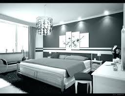 gray and white bedroom ideas grey headboard bedroom ideas dark grey bedroom ideas large size of grey bedroom white and silver grey headboard bedroom ideas