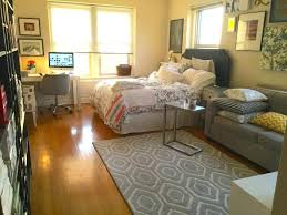 studio apartment furniture layouts. Best Furniture For Studio Apartment Free Efficiency Layout Ideas About Small With Layouts P