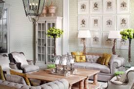 cream furniture living room. Contemporary Room Beautiful Cream Furniture Living Room 9 On E