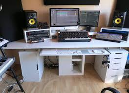 guide diy ion desk from ikea parts build 1 studio rh jihio info