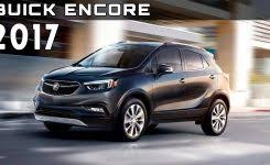 2018 lexus rcf.  2018 2017 buick encore review rendered price specs release date youtube inside  suv throughout 2018 lexus rcf