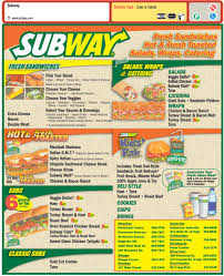with either egg or egg white egg cheese with choice of