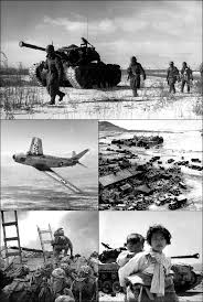 「congress attitude to truman's war with korea」の画像検索結果