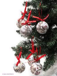 <b>Набор шаров</b>, 6 шт. Mister <b>Christmas</b> 1819051 в интернет ...
