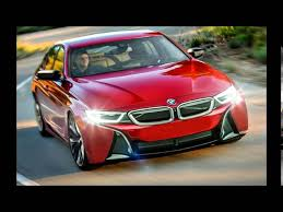 bmw 3 series 2018 news. contemporary series an error occurred and bmw 3 series 2018 news l