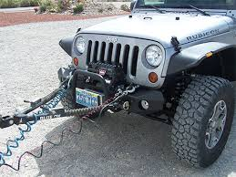 towing a vehicle with your rv rv camping tow vehicle wiring harness at Wiring Rv To Tow Car