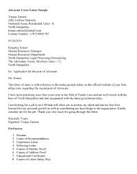 Harvard Law Cover Letter Selections For Three You An Announcement