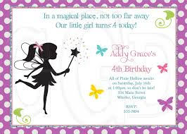fairy party invitations template best template collection fairy party invitations template ss1dgt4f
