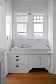 apron front bathroom sink kitchen traditional with cabinet farm