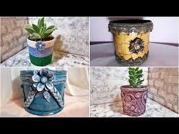 <b>Кашпо Edelman flower</b> abbot vase d32см h60см коричневое ...