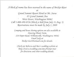 wedding invitation wording ecinvites com Content For Wedding Card Content For Wedding Card #17 content for wedding cards for friends