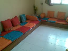 seating furniture living room. Low Seating Sofa Ideas. Interiors Could Always Win From Additing . Furniture Living Room