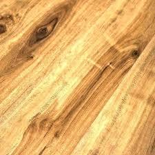 how to install vinyl plank flooring on concrete how to install vinyl plank flooring on concrete