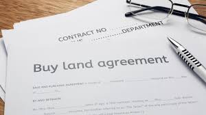 Write Home-Purchase Contract Clearly   Bankrate.com