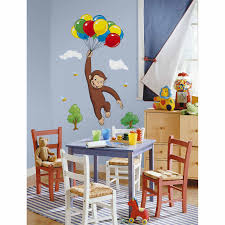 Abby Cadabby Party Decorations The Official Pbs Kids Shop Buy Caillou Super Why Party