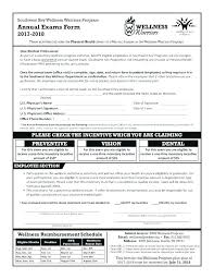 Sign Out Form Template Key Sign Out Form Template Employment Application Luxury