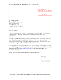 block letter format u6pvr0dk