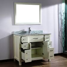 Home Decor Websites Bathroom Room Decor Websites Weird Home Decor Ove Decors Vanity
