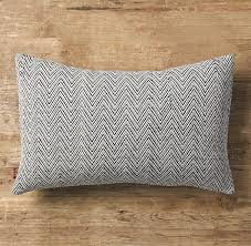successful decorative lumbar pillows pillow and how to choose home decorative lumbar pillows for chairs