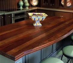 sustainable countertops previous next jatoba wood kitchen island top