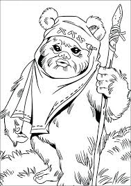 Star Wars Coloring Pages To Print Christianvisionpnginfo