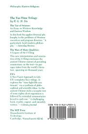 buy the tao of science an essay on western knowledge eastern buy the tao of science an essay on western knowledge eastern wisdom paper essay on western knowledge and eastern wisdom book online at low prices in