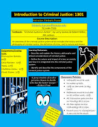 Criminal Justice Definition Merged_document_6 Pages 1 50 Text Version Anyflip