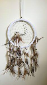 How To Make Authentic Dream Catchers Old refinery dream catchers adelaide 57