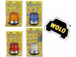 wolo lighting. delighful wolo hawkeye series lights on wolo lighting